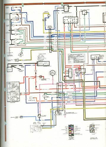 wiring diagrams the old car manual project?quality=85 becker car radio stereo audio wiring diagram autoradio becker europa wiring diagram at creativeand.co